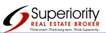 Superiority Real Estate