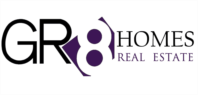 Gr8 Homes Real Estate