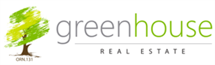 Green House Real Estate
