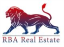RBA Real Estate