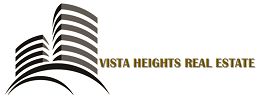Vista Heights Real Estate