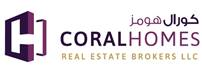 Coral Homes Real Estate