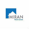 Miran Real Estate