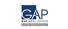GAP Real Estate