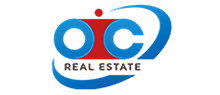 OIC Real Estate Brokers LLC