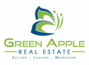 Green Apple Real Estates Broker