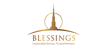 Blessings Real Estate