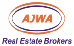 AJWA Real Estate Broker