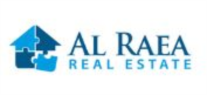 AL RAEA REAL ESTATE
