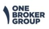 OBG Real Estate Broker