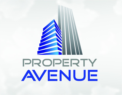 Property Avenue Dubai