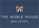 The Noble House Real Estate