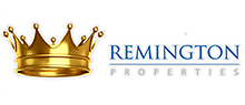 Remington Properties