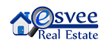 Esvee Real Estate
