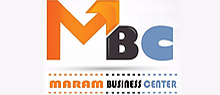 Maram Business Center