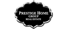 Prestige Home Group