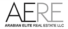 Arabian Elite Real Estate