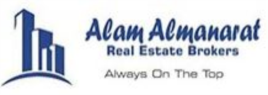 Alam Almanarat Real Estate Brokers
