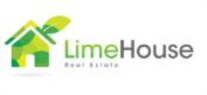 Lime House Real Estate